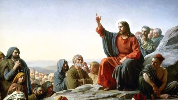 sermon_on_the_mount_carl_bloch-e1296500203637-1000x600_1600x900-1