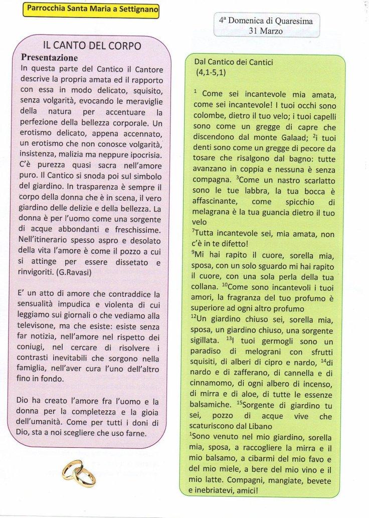 Cantico1