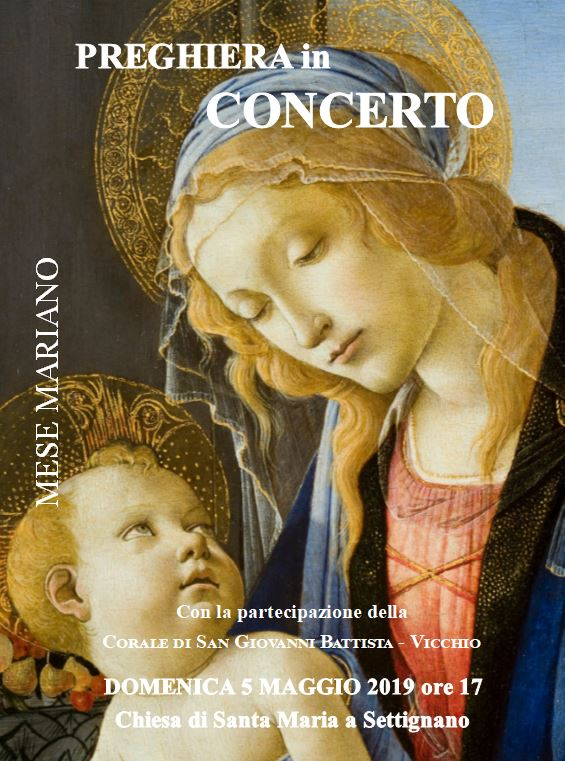 Concerto poster prova2