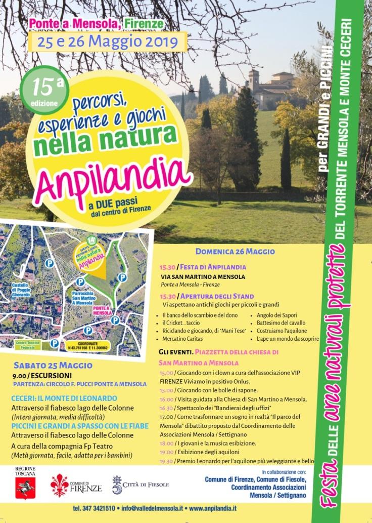ampilandia2