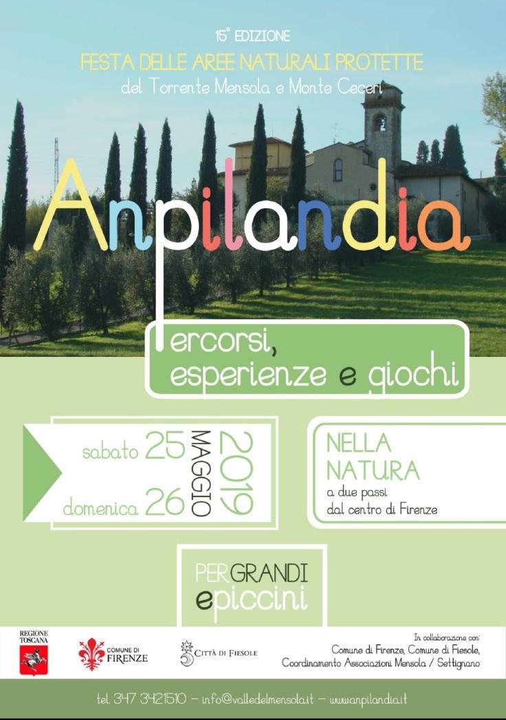 ampilandia_a